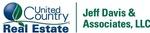 United Country Real Estate - Jeff Davis & Associates LLC