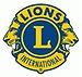 Smith Mountain Lake Lions Club