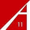 Atelier 11 Architecture, Ltd.
