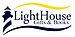 Lighthouse Gifts and Books