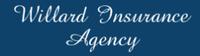 Willard Insurance