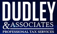 Dudley & Associates