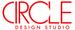 CIRCLE Design Studio