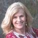 Linda Kay Simmons