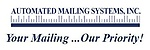 Automated Mailing Systems, Inc.