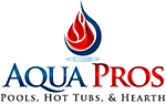 Aqua Pros Pools & Spas, Inc.