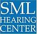 SML Hearing Center