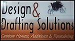 Design & Drafting Solutions