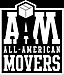 Virginia's All American Movers