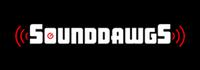 SoundDawgs
