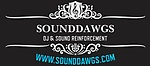 SoundDawgs