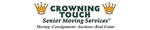 Crowning Touch Senior Moving Services