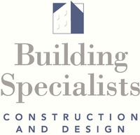 Building Specialists, Inc.