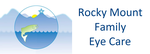 Rocky Mount Family Eye Care