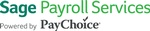Sage Payroll Services