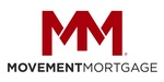 Movement Mortgage - Newman & Associates