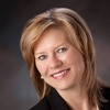 Sara Fisher, Realtor - Long & Foster Realors
