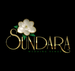 Sundara, Premiere Outdoor & Destination Wedding Venue