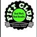 Fitt Club