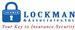 Lockman & Associates