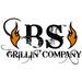 BS Grillin' Company