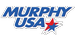 Murphy Oil USA, Inc.