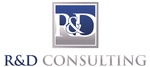 R & D Consulting