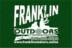 Franklin Outdoors