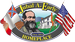 Jubal A. Early Preservation Trust