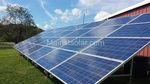 Main Street Solar, LLC
