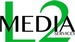 L2 Media