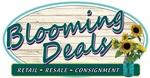 Blooming Deals