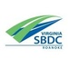 Roanoke Small Business Development Center