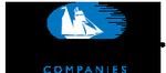 Baltimore Life Companies