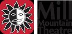 Mill Mountain Playhouse Company, Inc.