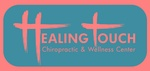 Healing Touch Chiropractic and Wellness Inc.