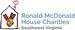 Ronald McDonald House Charities of Southwest VA