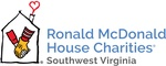 Ronald McDonald House Charities of Southwest VA