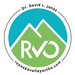 Roanoke Valley Orthodontics, Dr. David L. Jones