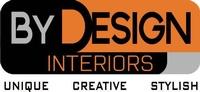 By Design Interiors LLC