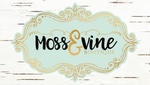 Moss and Vine Boutique