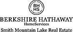 Genie Rust - Berkshire Hathaway HomeServices SML