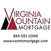 Virginia Mountain Mortgage