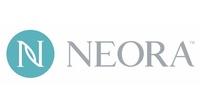 NEORA Skincare & Wellness