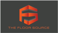 The Floor Source
