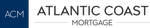 Atlantic Coast Mortgage