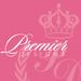 Janet Irwin- Premier Designs Jewelry