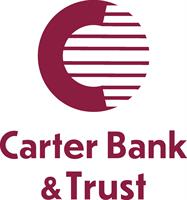 Carter Bank & Trust - Rocky Mount Branch & Training Center