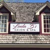 Loula B's Salon & Spa