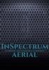 Inspectrum Aerial - Drone Multimedia